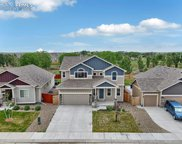 9825 Wando Drive, Colorado Springs image