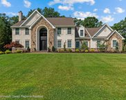329 Timber Hill Drive, Morganville image