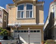 1717     Carlson Lane, Redondo Beach image