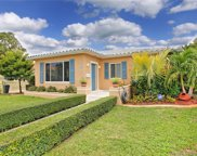 35 Veragua Ave, Coral Gables image