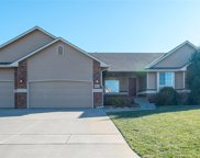 1042 S Glenmoor Ct, Wichita image