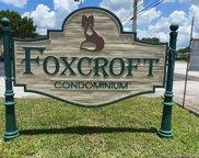 3195 Foxcroft Rd Unit #F317, Miramar image