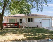 905 S Sneve Ave, Sioux Falls image