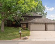 15475 77th Place N, Maple Grove image