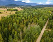 NNA Providence Rd, Sandpoint image