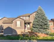 10161 Rustic Redwood Way, Highlands Ranch image