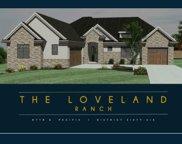 8630 Loveland Estates Court, Omaha image