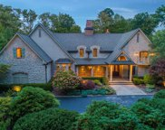 55 Anona Drive, Upper Saddle River image