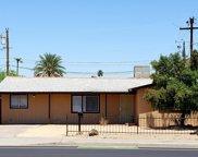 1812 W Peoria Avenue, Phoenix image