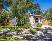 1830 Brewster Ave, Redwood City image