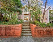 724 Victorian  Place, Fayetteville image