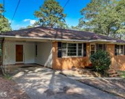 1467 UPLAND DRIVE, Griffin image