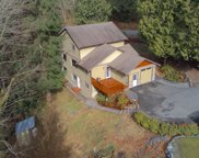 19402 Meadow Lake Rd, Snohomish image
