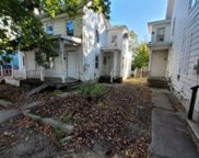 323 E Mulberry St, Millville image