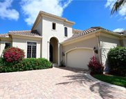 27553 River Reach Dr, Bonita Springs image