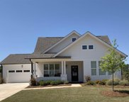 1166 Lynlee Pass, Trussville image
