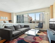 170 W End Ave Unit 27R, New York image
