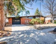 2216 N Chelton Road, Colorado Springs image