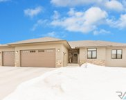 1321 W Stonegate Dr, Sioux Falls image