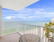 3443 Gulf Shore Blvd N Unit 716, Naples image