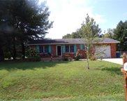 223 Woodland  Drive, Edwardsville image