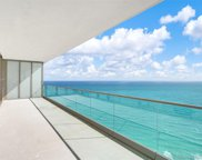 18975 Collins Ave Unit #3303, Sunny Isles Beach image