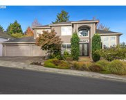 13339 SW ESSEX  DR, Tigard image