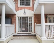 885 NE Briarcliff Road Unit 23, Atlanta image