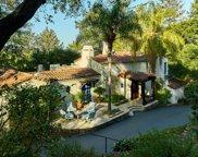 11880 Francemont Dr, Los Altos Hills image