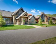 30153 Wild West Trail, Evergreen image