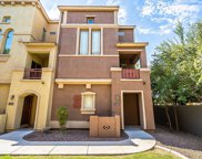900 S 94th Street Unit #1108, Chandler image