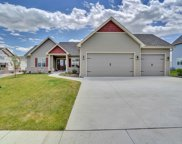 365 18th Ave, Union Grove image