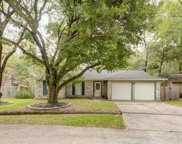 14 W Broken Oak Court, The Woodlands image