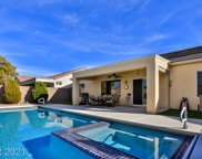2256 Canyonville Drive, Henderson image