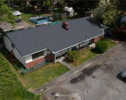1836 S 312th Street, Federal Way image