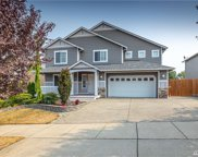 28515 75th Dr NW, Stanwood image