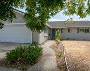 1096 Sweet Ave, San Jose image