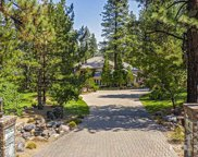 2 FRANKTOWN CT, Washoe Valley image