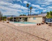 3696   E Vivian Circle, Palm Springs image