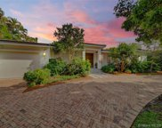 6811 Capilla St, Coral Gables image