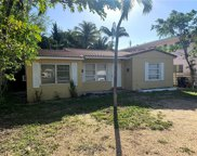 904 NE 17th Ter, Fort Lauderdale image