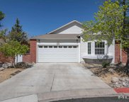 2205 Saddle Ridge Court, Reno image