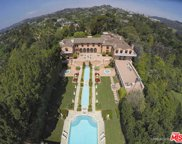 1011 N Beverly Dr, Beverly Hills image