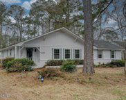 4101 Glen Arbor Drive, Wilmington image