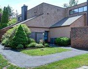 28 Orange  Road Unit 28, Middletown image