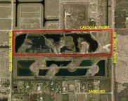 3620 Burnt Store RD N, Cape Coral image