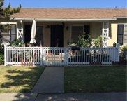 6021     Lewis Avenue, Long Beach image
