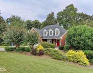 2185 Liberty Bell Pl, Lawrenceville image