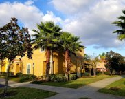 3013 Red Ginger Road, Kissimmee image