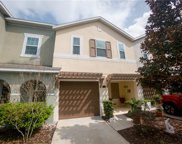 2478 Viterbo Way, Ocoee image